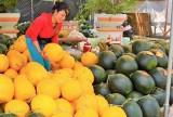 Bộ Công thương khuyến cáo về việc xuất khẩu nông sản sang Trung Quốc