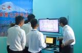Học viên Công ty Hoàng Ánh Dương trúng tuyển việc làm tại Nhật Bản