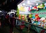 Cần quản lý chặt các 'hội chợ lô tô'