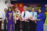 Chi hội Văn nghệ dân gian Việt Nam tỉnh Long An tiếp tục đổi mới, nâng cao chất lượng hoạt động