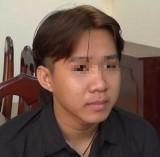 Cà Mau: 2 nhóm thiếu niên hỗn chiến, 1 người 16 tuổi bỏ mạng