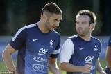 Bị cấm cửa trở lại ĐT Pháp, Karim Benzema đòi khoác áo ĐTQG khác