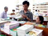 Công bố bộ sách giáo khoa lớp 1 áp dụng từ năm học 2020-2021