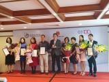 16 tác phẩm báo chí đoạt giải viết về phòng ngừa lao động trẻ em