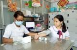 Tiến tới bao phủ 100% bảo hiểm y tế học sinh, sinh viên