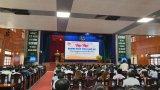 Trực tiếp Chương trình Đại hội Hiệp hội Doanh nghiệp tỉnh Long An Khóa III, nhiệm kỳ 2019-2024