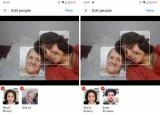 Google Photos hỗ trợ gắn thẻ thủ công