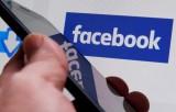 Facebook cho phép chuyển ảnh trực tiếp sang Google Photos