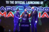 Malaysia khởi động Năm APEC 2020, hiện thực hóa Mục tiêu Bogor