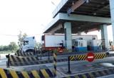 Tiền Giang quyết liệt thúc đẩy dự án cao tốc Trung Lương-Mỹ Thuận