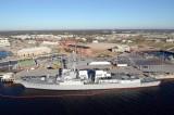 Tuyên bố thù địch của kẻ nổ súng tại căn cứ hải quân Mỹ
