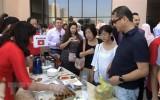 Đưa ẩm thực Việt ra thế giới qua chuỗi sự kiện ASIA Food and Beverage