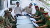 Hiệu quả mô hình khu nhà trọ công nhân văn hóa