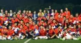 U23 Việt Nam sang Hàn Quốc tập huấn chuẩn bị cho VCK U23 châu Á 2020