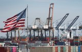 Trung Quốc lạc quan thận trọng về thỏa thuận thương mại giai đoạn 1