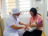 Số bệnh nhân nhiễm cúm A tăng cao, Bộ Y tế ra khuyến cáo