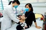 Bộ Y tế khuyến cáo những cách thức phòng chống bệnh cúm mùa
