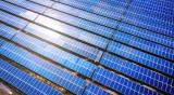 Long An: 5 nhà máy điện mặt trời hòa lưới, phát điện gần 122 triệu kWh