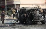LHQ: Thương vong do xung đột tại Afghanistan đã vượt quá 100.000 người