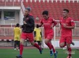 U23 Việt Nam đua VCK U23 châu Á: Sự thật phía sau những kỳ vọng