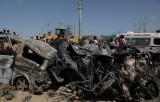 Tổng Thư ký LHQ lên án vụ đánh bom kinh hoàng tại Somalia