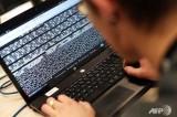 Xây dựng Chính phủ điện tử: Chú trọng đảm bảo an toàn, an ninh mạng