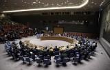 Việt Nam nhận vai trò Chủ tịch ngay ngày đầu trở lại Hội đồng Bảo an