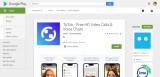 Google cho phép ứng dụng ToTok trở lại Play Store