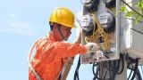 Sẽ sửa đổi Biểu giá bán lẻ điện sinh hoạt trong quý I/2020