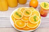 Việt Nam đứng thứ 9 trong các nước nhập khẩu trái cây tươi của Mỹ