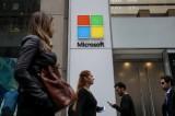 Microsoft tung bản vá bảo mật cho Windows 10