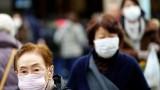 Tăng kiểm dịch y tế, không để dịch bệnh phổi nguy hiểm xâm nhập