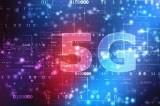 Mạng 5G SA giúp người dùng có thể xem các nội dung thực tế ảo