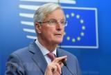 EU sẽ hướng tới mối quan hệ thương mại gần gũi với Anh