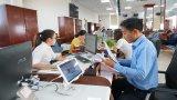 Khuyến nghị ưu tiên sử dụng dịch vụ công trực tuyến hoặc dịch vụ bưu chính công ích để phòng dịch bệnh