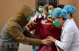 Tổng Thư ký LHQ quan ngại nguy cơ kỳ thị người nhiễm bệnh nCoV