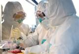 Trung Quốc: 717 người chết vì nCoV, vượt qua số ca tử vong vì SARS