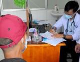 Hướng dẫn cách ly tại nhà, nơi lưu trú để phòng, chống dịch bệnh