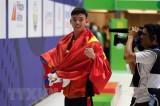 Thể thao Việt Nam nỗ lực giành suất tham dự Olympic Tokyo 2020