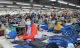 Công nhân, lao động ý thức tự bảo vệ mình trước Covid-19