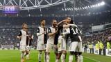 Cuộc đua vô địch Serie A 2019/2020: Kịch tính, khó lường