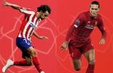 Atletico Madrid - Liverpool: Người ổn định gặp kẻ thất thường