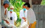 Chủ động phòng, chống dịch cúm gia cầm