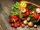 Người bị bệnh tiểu đường nên ăn những thực phẩm này mỗi ngày