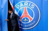 Chủ tịch PSG và cựu Tổng thư ký FIFA bị truy tố