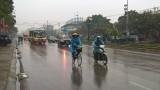 Thời tiết ngày 22/02: Hà Nội trời rét, có mưa nhỏ vài nơi