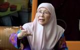 Malaysia có thể sẽ có nữ Thủ tướng đầu tiên, thay ông Mahathir