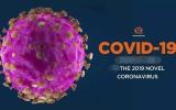 Vì sao Covid-19 và virus SARS-CoV-2 gây bệnh này mang tên khác nhau?