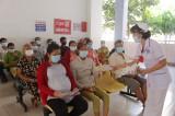 Bộ Y tế khẳng định không che giấu thông tin về dịch Covid-19