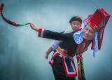Giới nhiếp ảnh kể chuyện 'Việt Nam-truyền thống-hiện đại-phát triển'